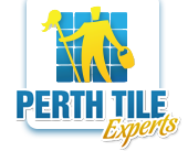 Tile Experts Perth