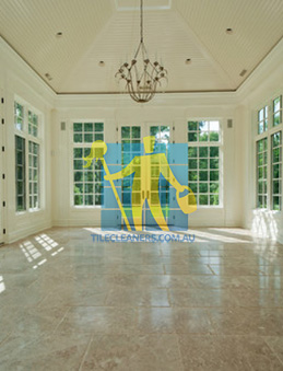 home design with ceramic tiles in sunroom floor very large perth