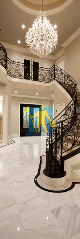 marble tiles traditional entry with polished light marble tiles shiny Mundaring